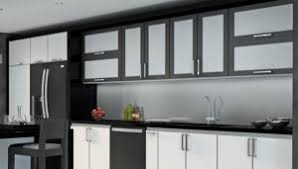 Made To Order Cabinet Doors Search Results For Cabinet Doors Aluminum Framed Richelieu