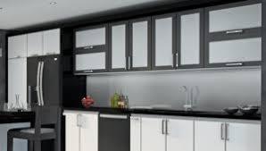 custom aluminum cabinet doors custom made cabinet doors and drawers richelieu hardware