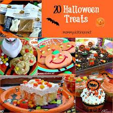 281 best halloween images on pinterest halloween recipe