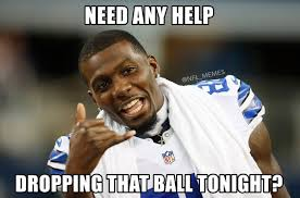 Appropriate Memes - nfl memes on twitter was there ever a meme more appropriate