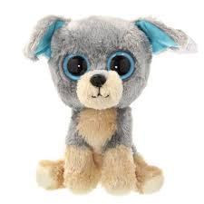 ty beanie boos scraps dog 2 39 gifts 20 baby pre