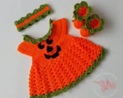 Infant Halloween Costumes Pumpkin Baby Halloween Costume Baby Pumpkin Costume Halloween