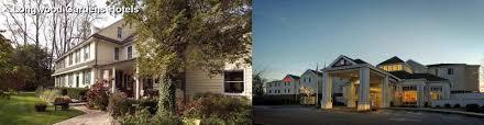53 hotels near longwood gardens in kennett square pa