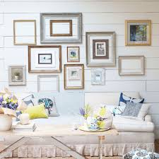Shabby Chic Picture Frames Wholesale by Picture Frames Photo Frames Frame Suppliers Mirror Frames