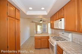11920 calle naranja el cajon ca 92019 rentals el cajon ca