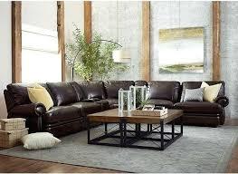 Havertys Sectional Sofas Havertys Sofa Size Of Sectional Sofa Sle Image