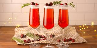 halloween drink names 30 best thanksgiving cocktails easy recipes for thanksgiving
