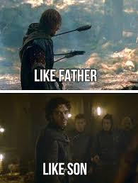Red Wedding Meme - of thrones red wedding meme