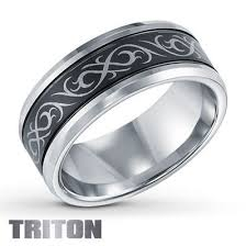 Guys Wedding Rings by 31 Best Guys Wedding Rings Mal Get On This Lol Images On