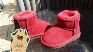 ugg boots for sale gumtree qld ugg boots in gold coast region qld gumtree australia free local