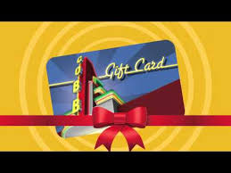 theater gift cards cobb theatres gift card