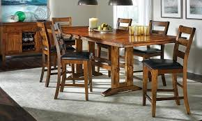 counter height dining table with storage counter height kitchen tables kitchen table counter height kitchen