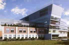 autodesk building design suite releases building design suite 2014
