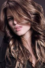 light hair colors for dark hair unique hair color ideas to try