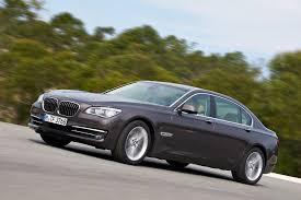 bmw 7 series long wheel base 2014 hd pictures automobilesreview