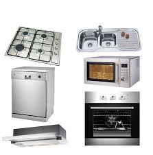list of kitchen appliances beautiful design ideas list of kitchen appliances for hall