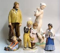 royal copenhagen danish porcelain online china figurines and
