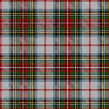 Scotch Plaid T Is For Tartan Soft Designlab
