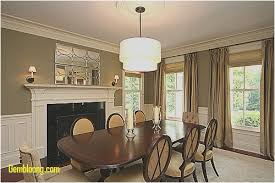 Pendant Lighting For Dining Table Table Lamps Design Luxury Hanging Lamp Over Dining Tab