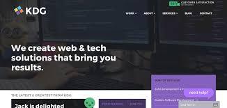 modern web design best modern websites web design inspirations