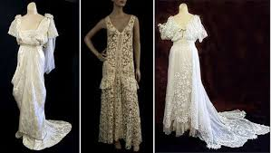 wedding dresses vintage lace cheap wedding dresses