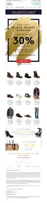 s boots nordstrom rack best 25 nordstrom rack black friday ideas on
