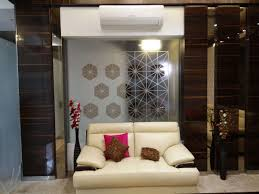 sliding glass door suppliers glass mirror manufacturers ahmedabad