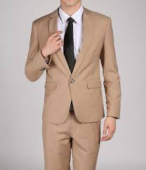 get cheap mens suits sale aliexpress alibaba