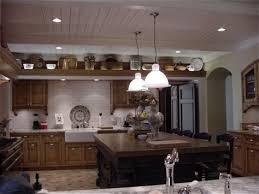 overhead kitchen lighting ideas overhead kitchen lighting ideas suehirofc