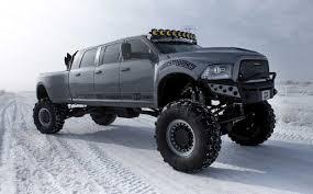 mega truck dieselsellerz home