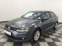 jetta volkswagen 2012 used vw jetta 1 4tsi for sale