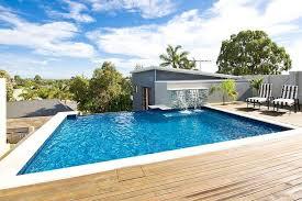Sorrento Beach House Rentals Houses For Rent Sorrento 122 Clontarf Street Sorrento Wa 6020