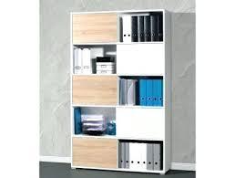but meuble bureau meuble de rangement bureau bureau meuble rangement papier bureau