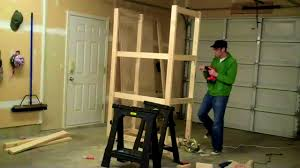cost of garage cabinets