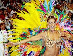 Brazilian Carnival Halloween Costumes 15 Brazilian Carnival Quinceanera Theme Images