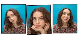 What Is An Eat In Kitchen by Zoe Kazan On Overcoming An Eating Disorder The New York Times
