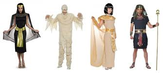 Egyptian Halloween Costume Ancient Egyptian Costumes Pharaoh Queens