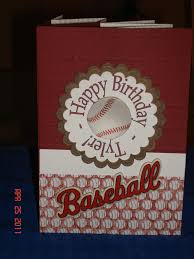 64 best cards sports images on pinterest kids cards masculine
