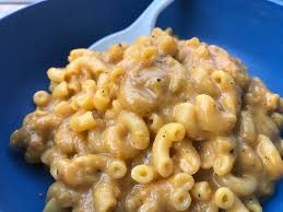 butternut squash mac and cheese recipes for adventure