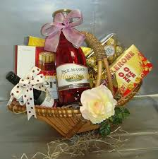 gourmet food gift baskets gift basket corporate gift basket hers gourmet