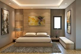 home interior wall design thiết kế nội thất phòng ngủ lemotifs home interior design
