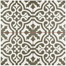 merola tile the home depot