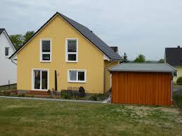 Massivhaus Ideal Massivhaus Gmbh Massiver Hausbau Im Barnim Und Der Schorfheide
