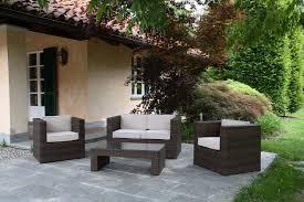 tavoli e sedie da giardino usati mobili da giardino in offerta le migliori idee di design per la