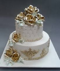 cake designs luxury birthday wedding cake shop in mumbai cake designs collection