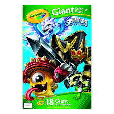 frozen giant coloring pages crayola giant coloring pages trolls target