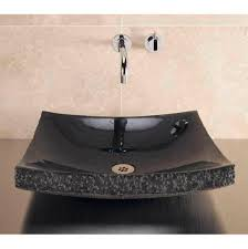 stone forest sinks bathroom sinks vessel advance plumbing and