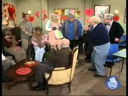 42 best mad tv images on pinterest mad tv stupid videos and snl