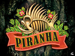 piranha advanced nutrients advanced nutrients piranha 2 5 kg milane