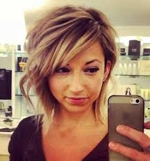 easy bob hairstyles cute easy short haircuts short hairstyles 2017 2018 most